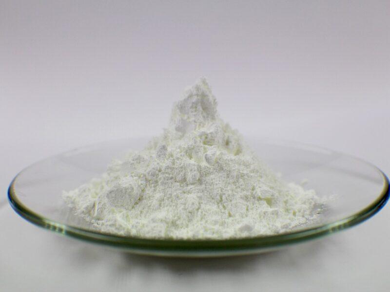 óxido de zinc cinc